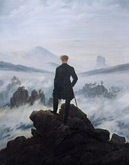 Embracing Uncertainty Might Be Risky, Who Knows? (Source Wikipedia)