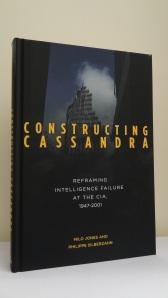ConstructingCassandra-book