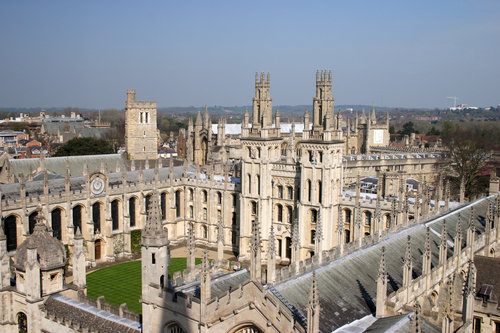 all-souls-college-oxford-oxalsoul